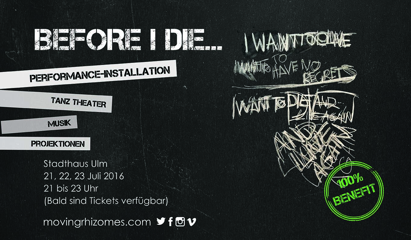 beforeidie_poster_3low